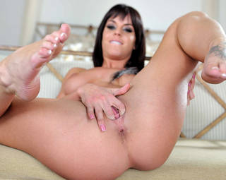 Sexy fotos de la jugosa vagina descarga gratuita.